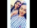 Моя самая лучшая подруга))😍😍😘😘