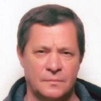 Юрий Давыденко