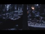 atlantida project - Мы здесь (official video)