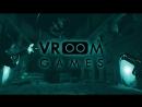 Аттракцион виртуальной реальности VroomGames