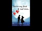 Mile_Ho_Tum_Humko_(WhatsApp_30_Second_VDO_Status).mp4