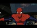 Совершенный Человек-Паук - нет!