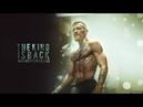 ♛ Best of Conor McGregor in 2017 King of MMA EPIC TRIBUTE ᴴᴰ 🔥