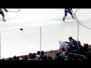 How Lightnings Stamkos Kucherov