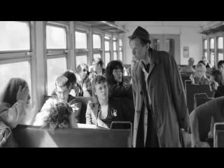 ✩ Эпизод из фильма Лето Punks Not Dead Этого не было