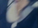 Richie Sambora, Bon Jovi_s guitarist [