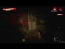 Dead Island: Riptide – 13 – Пинками разгоняя страх и атмосферу