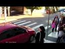 Бразильянка застрелила преступника хотевшего ограбить людей на праздновании Дня матери