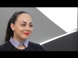Организатор благотворительной акции «Спешите делать добро» Сабина Гаджиева — об адресной помощи онкобольным детям
