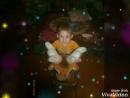С днём рождения наш любимый мальчик