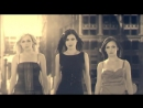 Музыкальный клип Серебро - Дыши Со Мной 480p.mp4