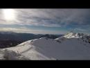 Роза Хутор Красная Поляна , 2320 метров над уровнем моря , незабываема красота
