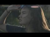 Премьера! Kygo feat. OneRepublic - Stranger Things (24.01.2018) ft.