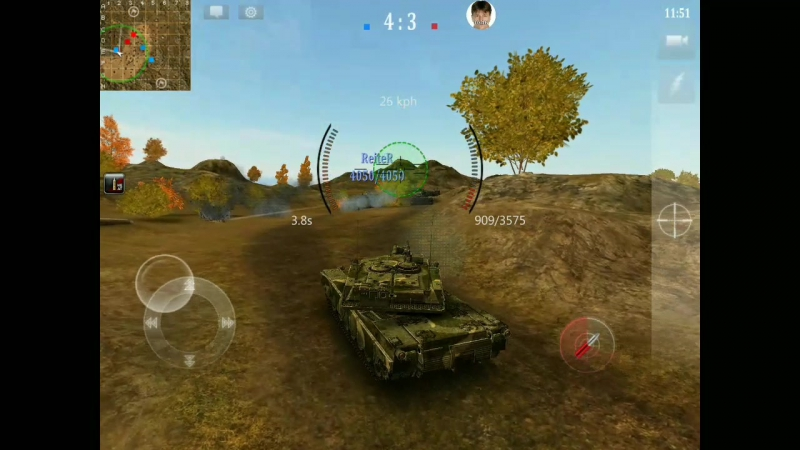 Armored Aces_2017-11-22-09-08-40_1