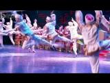 Кубанская казачья вольница - Русь-ярмарка