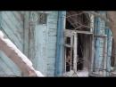 LUCHSHIE_PRIKOLY_2018_Russkie_Prikoly__Eto_Rossiya__Detka__Smeshnye_video_-_usnul_na_postu_(
