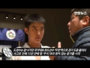 актер кенсу hyung