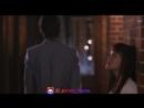 Момент из японский дорамы Озорной поцелуй: Старшая школа:,