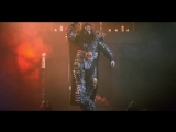 LORDI - Naked In My Cellar Explicit Version (2018) -- Official Music Video -- AFM Records