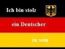Frank Rennicke - Ich bin stolz ein Deutscher zu sein