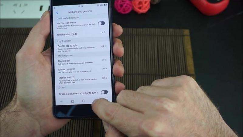 HiSense A2 Pro Hands-On: das Amazon Kindle Smartphone [Deutsch] | CECT-SHOP
