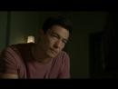 Мыслить как преступник 13 сезон 7 серия - RUS/ HD