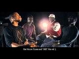 I Want It That Way - Backstreet Boys (AHMIR R&ampB Cover)