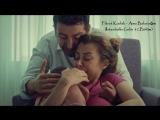 Fikret Kızılok - Ama Babacığım (İstanbullu Gelin 52.Bölüm)