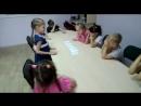 Английский язык Детский сад 69 Закрепление темы питомцы Педагог Мартынова Мария Александровна