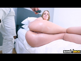 Daisy stone [pornmir, порно вк, new porn vk, hd 1080, amateur, big ass, big dick, blowjob, doggystyle, anal]