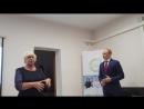 Bepic. Отзыв академика Elev8 Acceler8 Надежды Андреевой