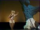 Raffaela Carra - Puisque tu l'aimes dis-le lui (1977)
