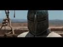 Средневековое рубилово Mein Schwert dein Leib 18