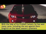 Street Outlaws Ryan Martin Wiki _ Career Personal Life Details