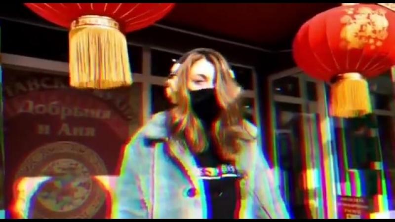 Даём отсчёт, @ symbol_ru live 23 марта Водолей @ _jagervibes_ x @ floorgroup - Veni Vidi Vici👁🗨 Цените наш не большой видеоти