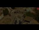 Дэдпул 2 - еще Русский трейлер