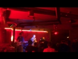 Wild Thing - Live At Baba Luba 30_04_2014