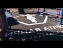 Уличная атлетика Datsun БериВыше мы открыли площадку в г Сосновый Бор