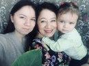 Лилия Иевлева фото #20