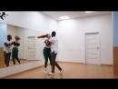 Loco(Bachata) - Adonis Santiago Sasha