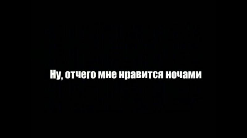 Zov_dushiBZM5HXGnTcG.mp4