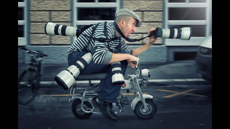Песня о фотографах » Freewka.com - Смотреть онлайн в хорощем качестве
