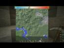 [SuperEvgexa] Minecraft Властелин Колец 12 - Армия гномов