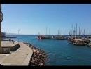 Красное море, Израиль-Египет
