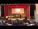 Bala Jazz Band 5