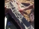 Красивая кладка кирпича (VIDEO ВАРЕНЬЕ)