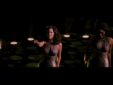 Beyoncé, Anika Noni Rose and Sharon Leal - Hard To Say Goodbye (OST Dreangirls)