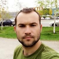 Аватар Александра Лысоты