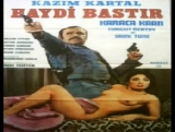 Haydi Bastir--Naki Yurter 1979-Kazım Kartal Turgut Özatay Karaca Kaan Funda Gürkan
