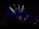 Robert Plant Milan 27/7/18/